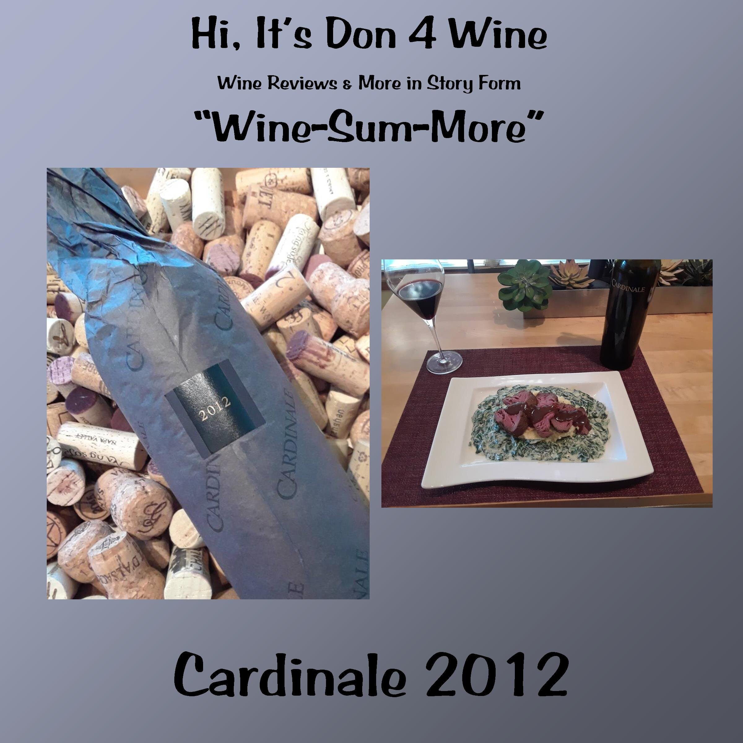 cardinale 2012.jpg