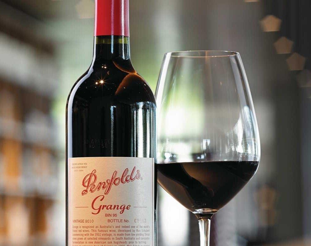128245-Penfolds-Grange-Wine.jpg
