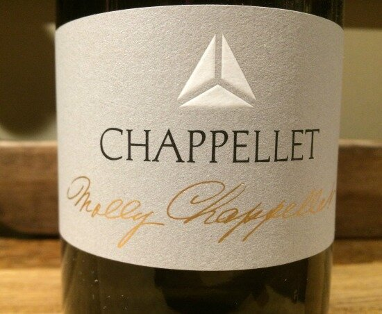 blog-napa-2-Chappellet-bottle.jpg