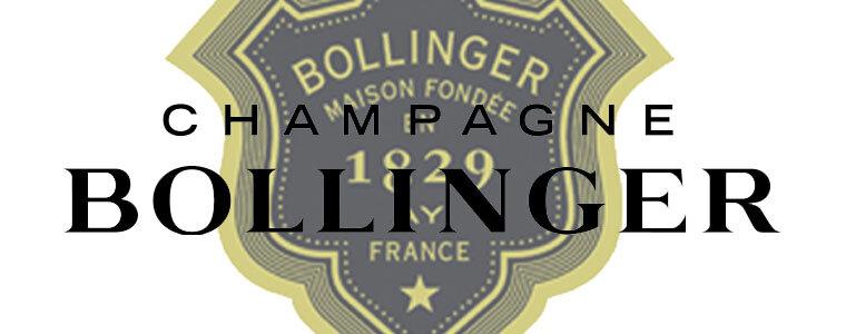 1da7b-banner-bollinger.jpg