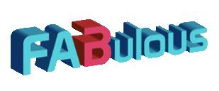 FABulous - Accelerator