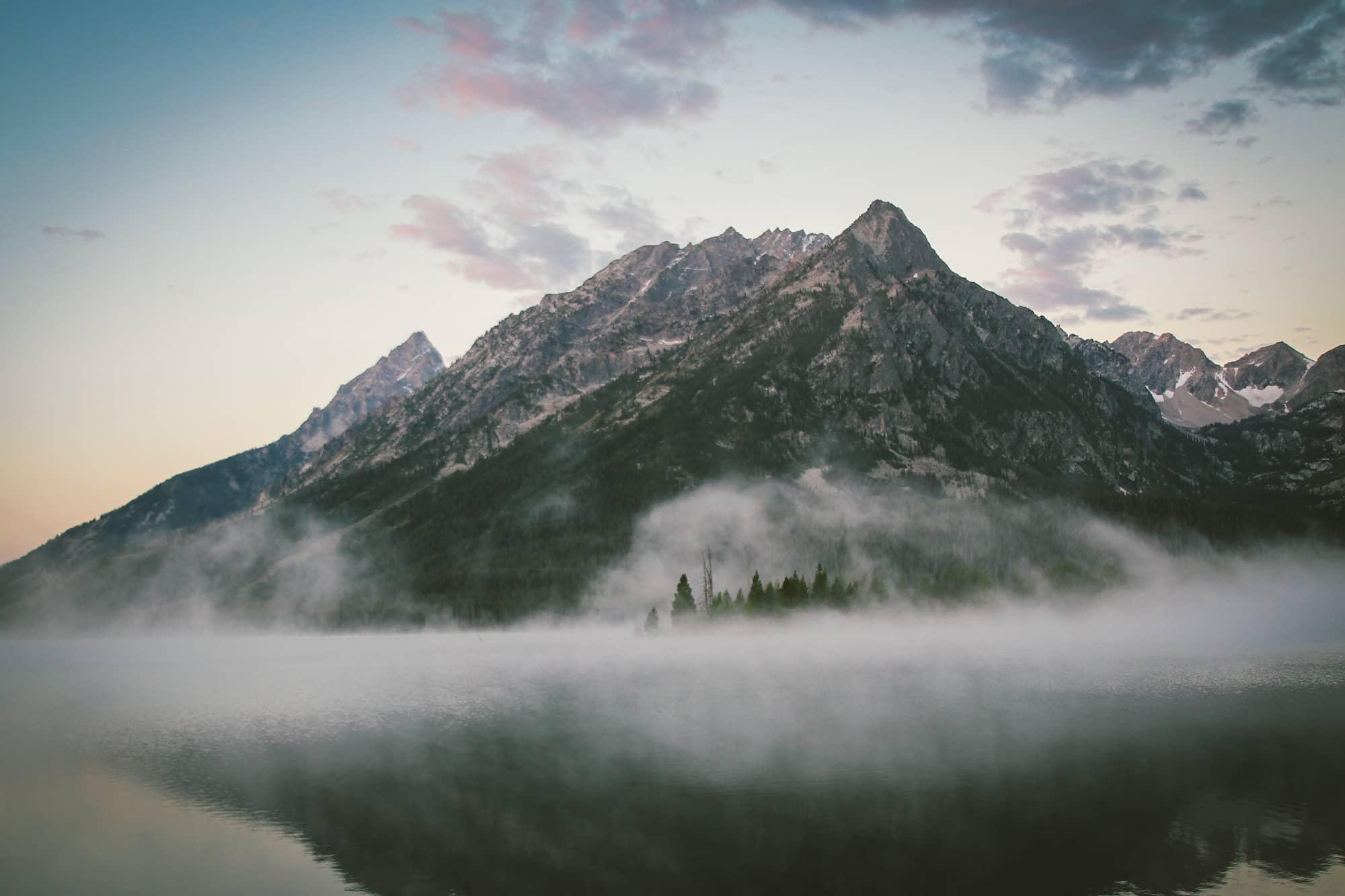 landscape-mountains-nature-mountain.jpeg