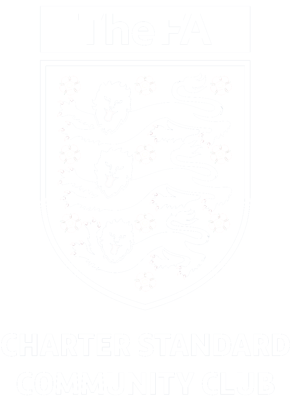 Fa Charter Standard Community Crest White.png