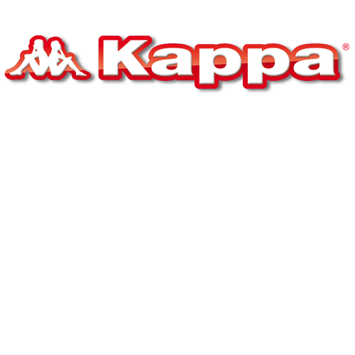 Kappa Logo for Footer.png