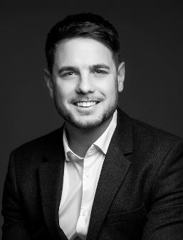 Craig Brennan (Chairman)