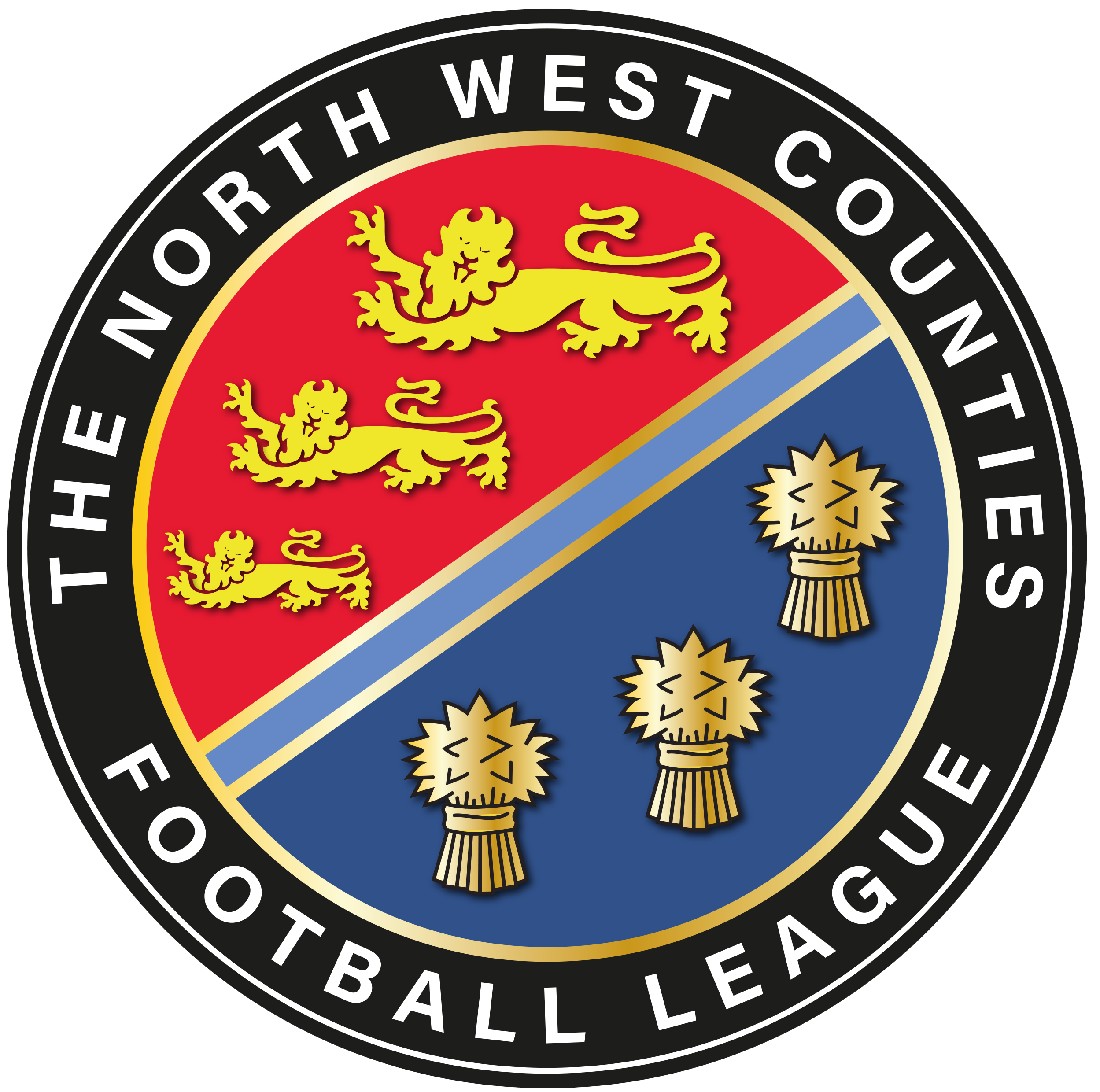 nwcfl-badge-design-201920-large.png