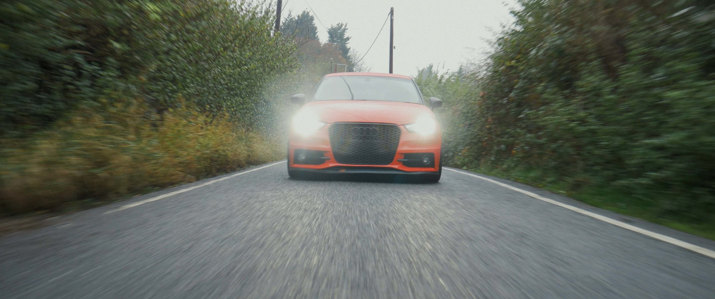 audi a1 - toto tyres