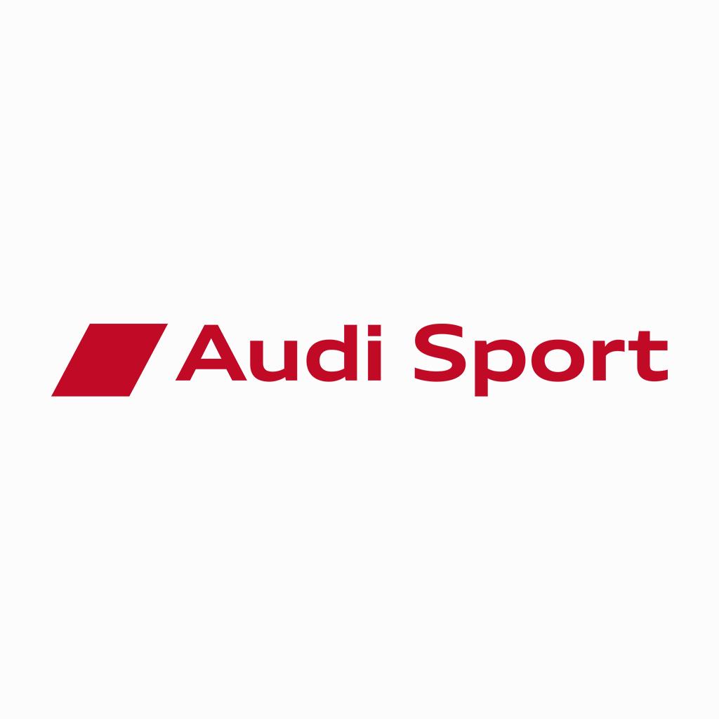 Client Logo Audi.png