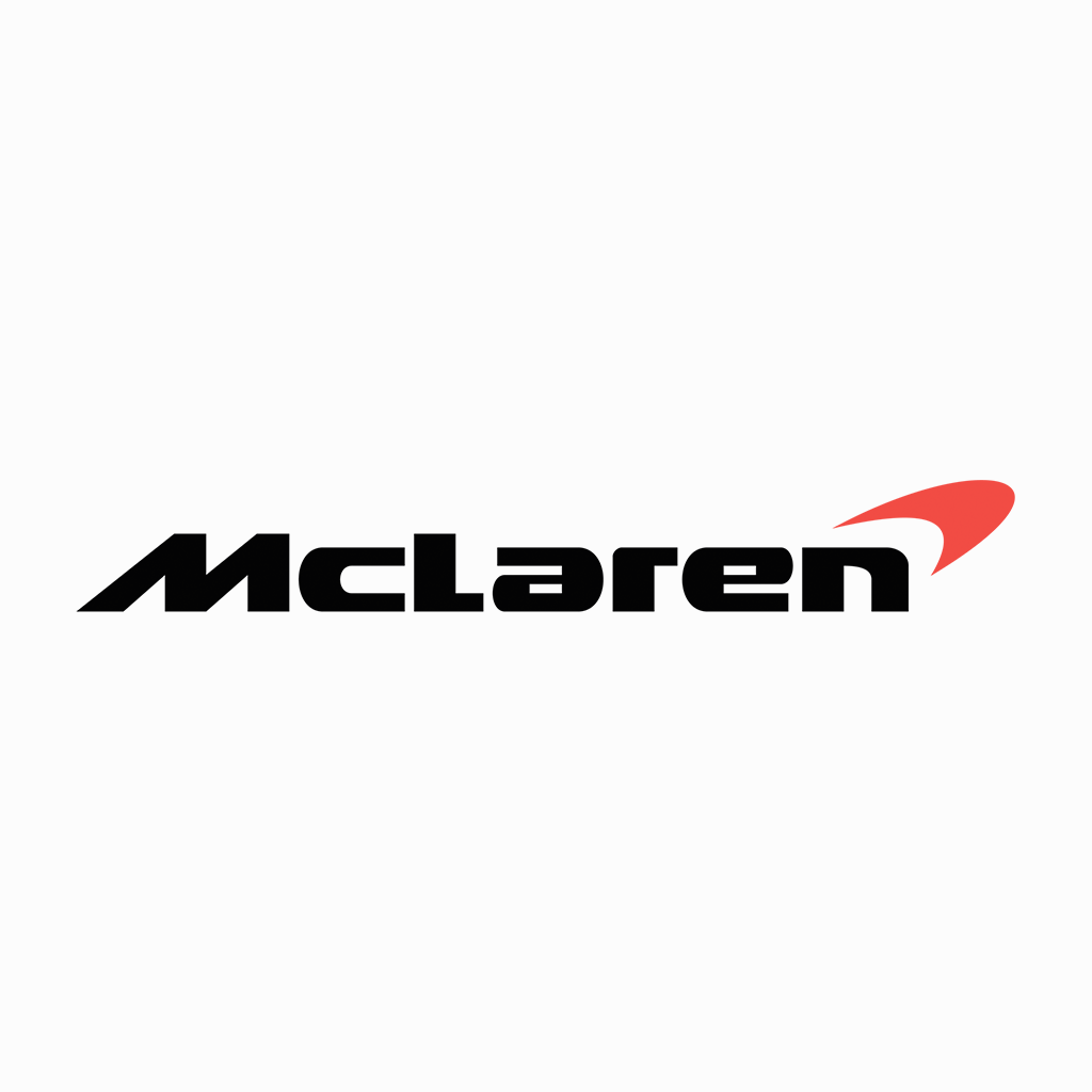Client Logo McLaren.png