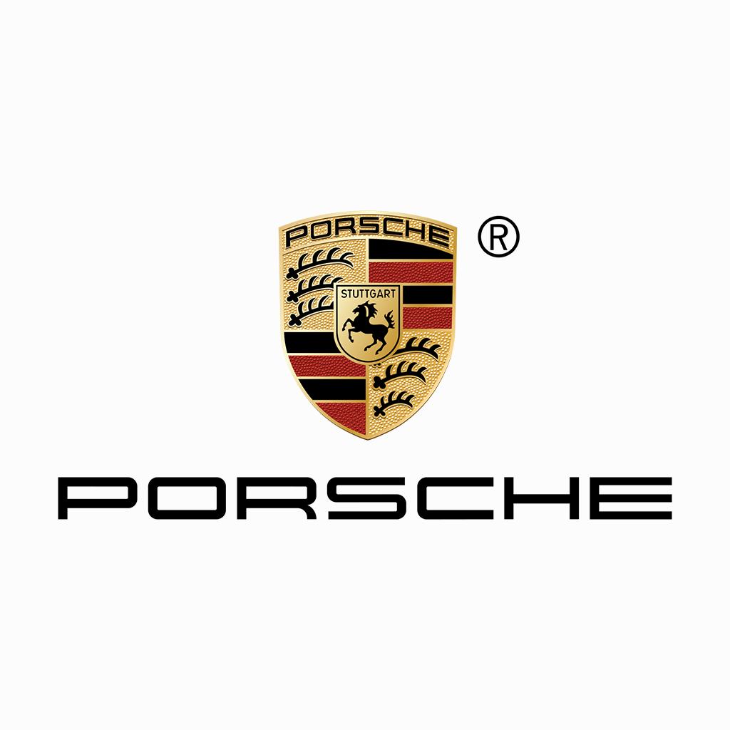 Client Logo Porsche.png
