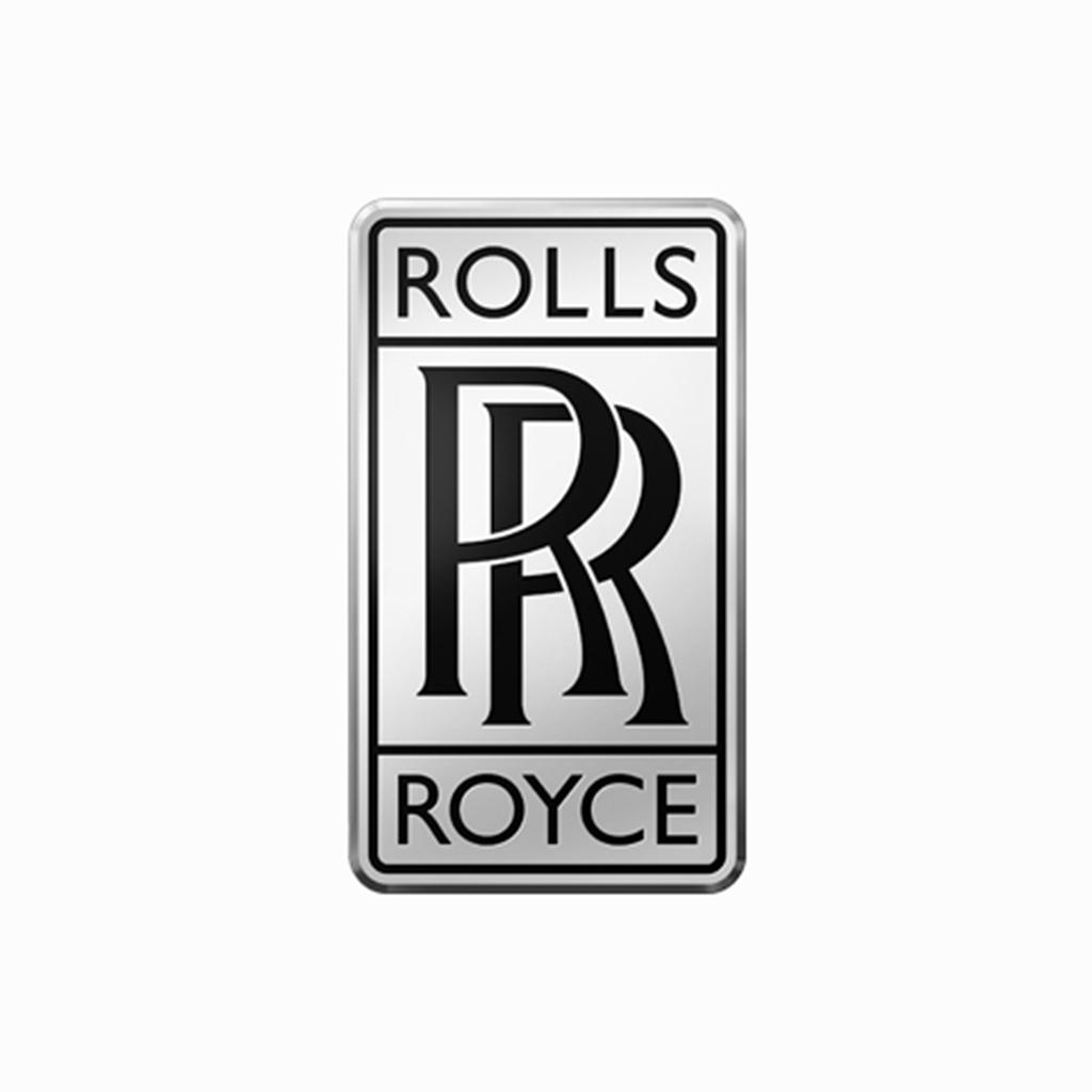 Client Logo Rolls Royce.png