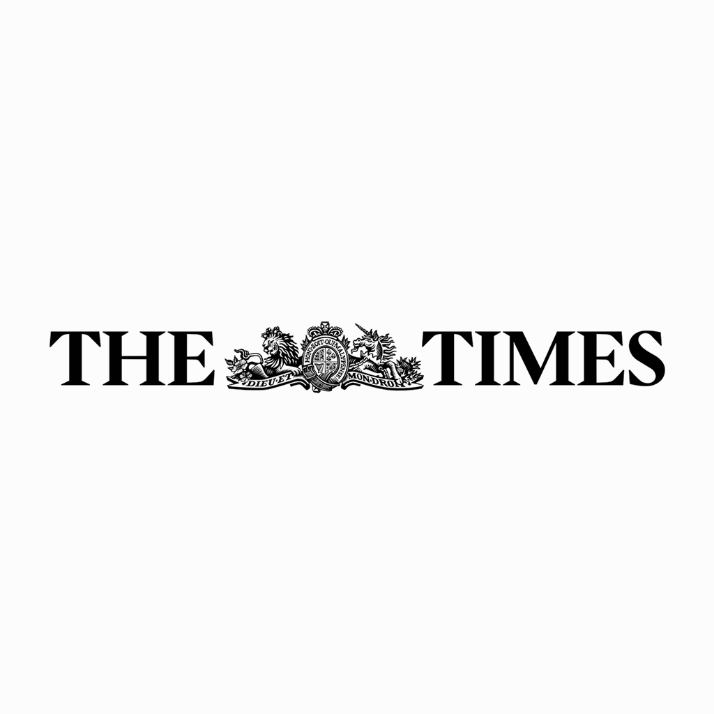 Client Logo The Times.png