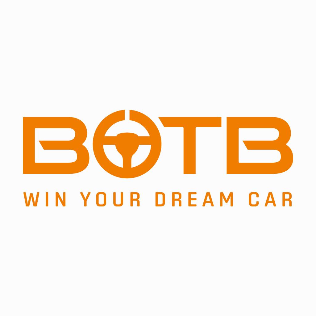 Client Logo BOTB.png