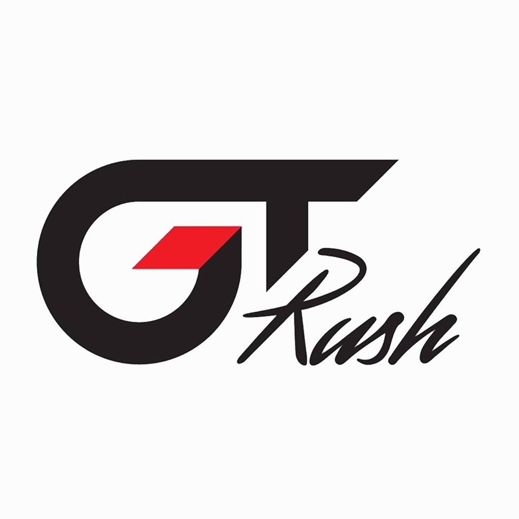 Client Logo GT Rush.png