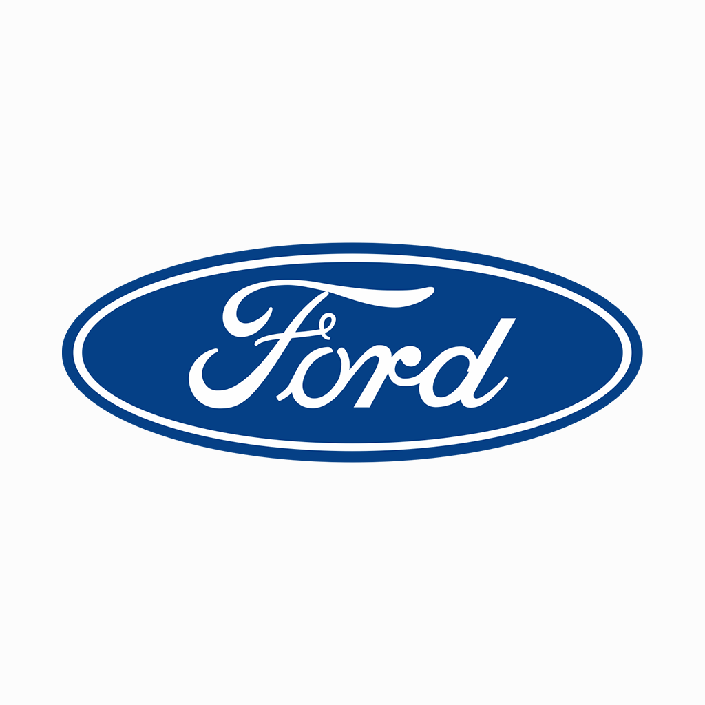 Client Logo Ford.png