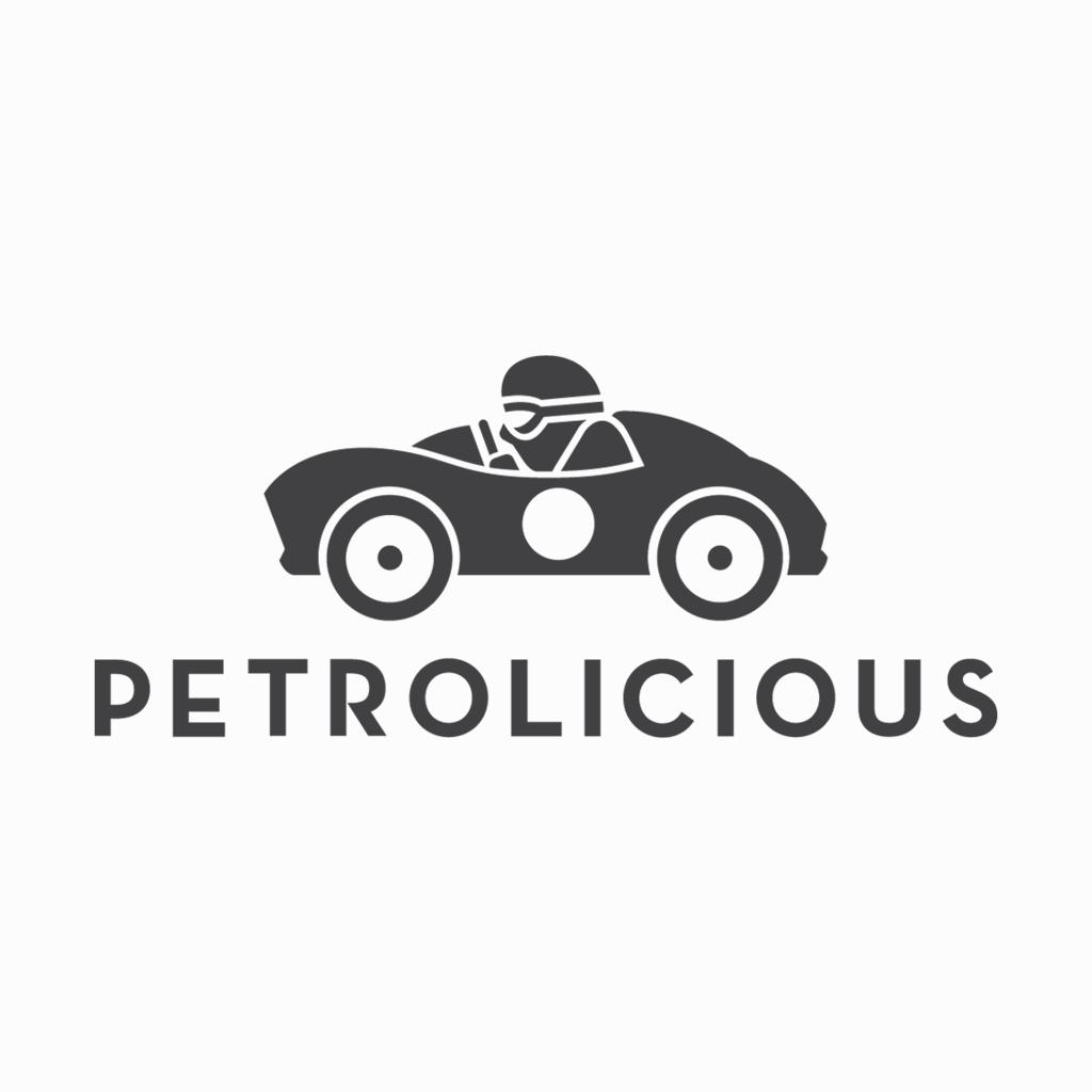 Client Logo Petrolicious.png