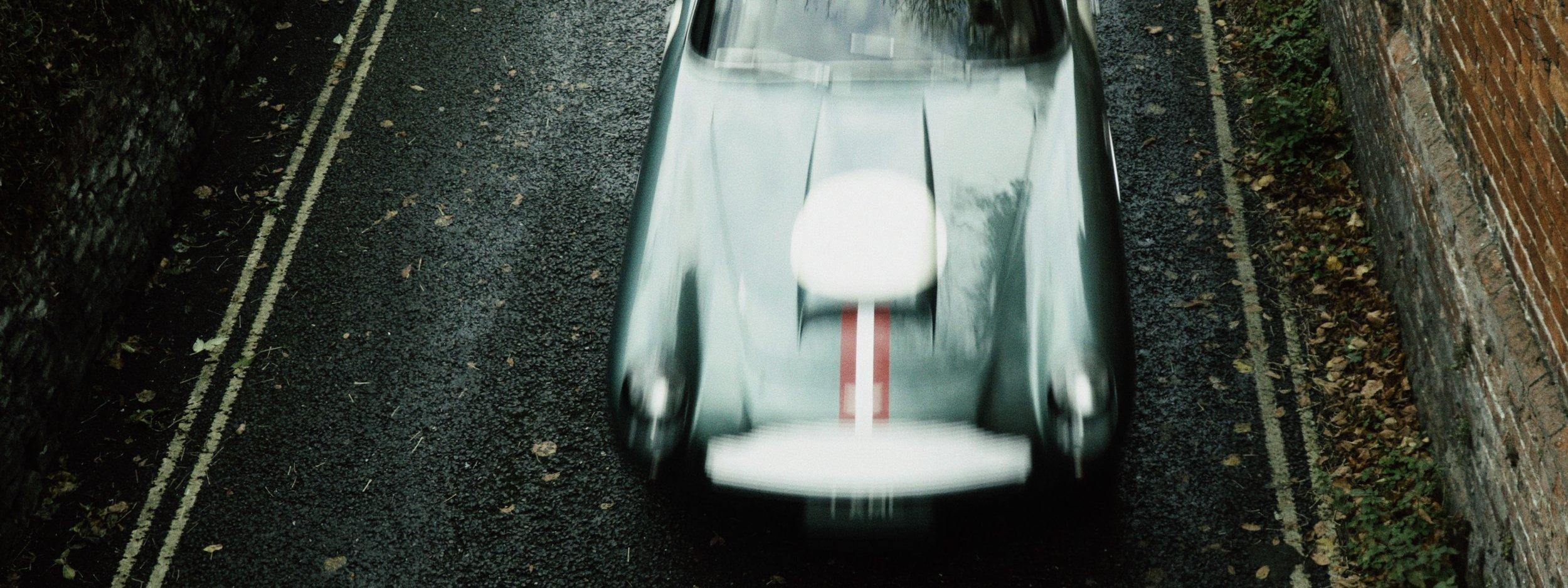 Aston DB4 frame 6.jpg