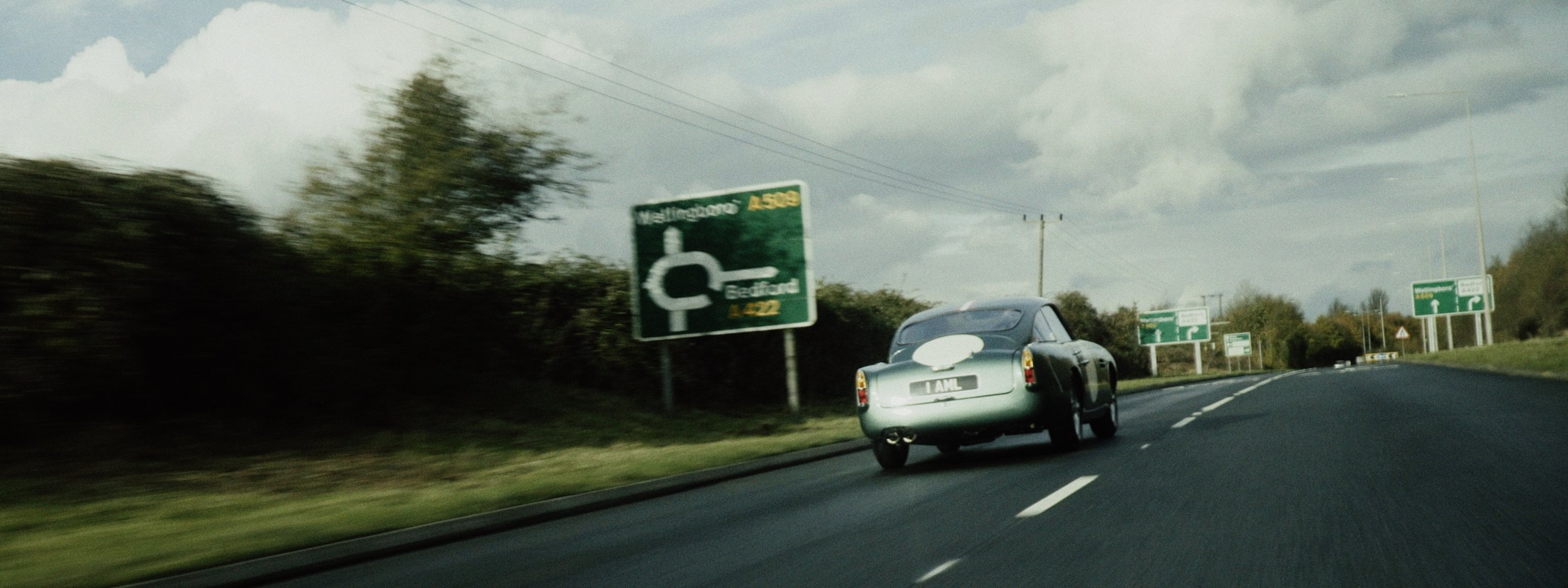 Aston DB4 frame 13.jpg