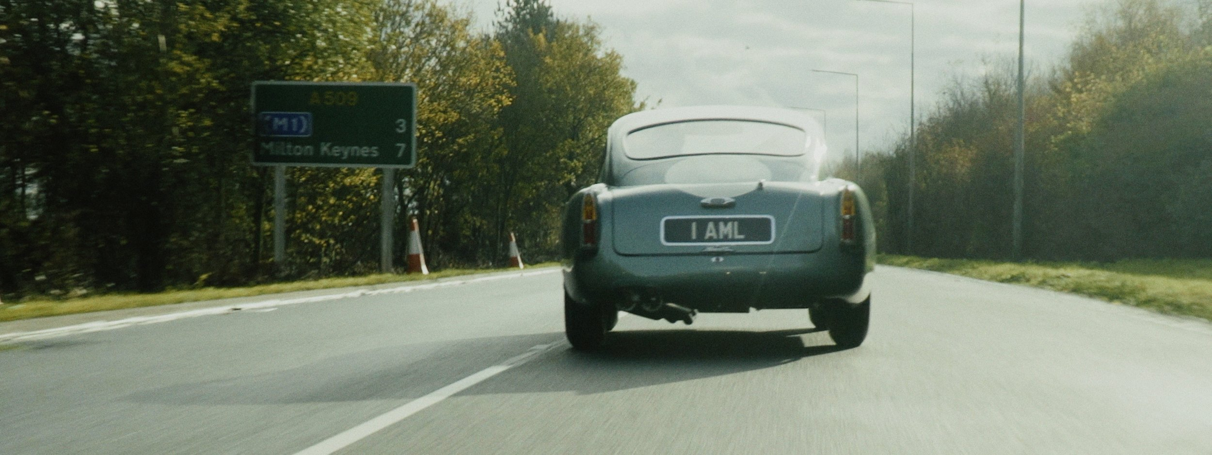 Aston DB4 frame 14.jpg