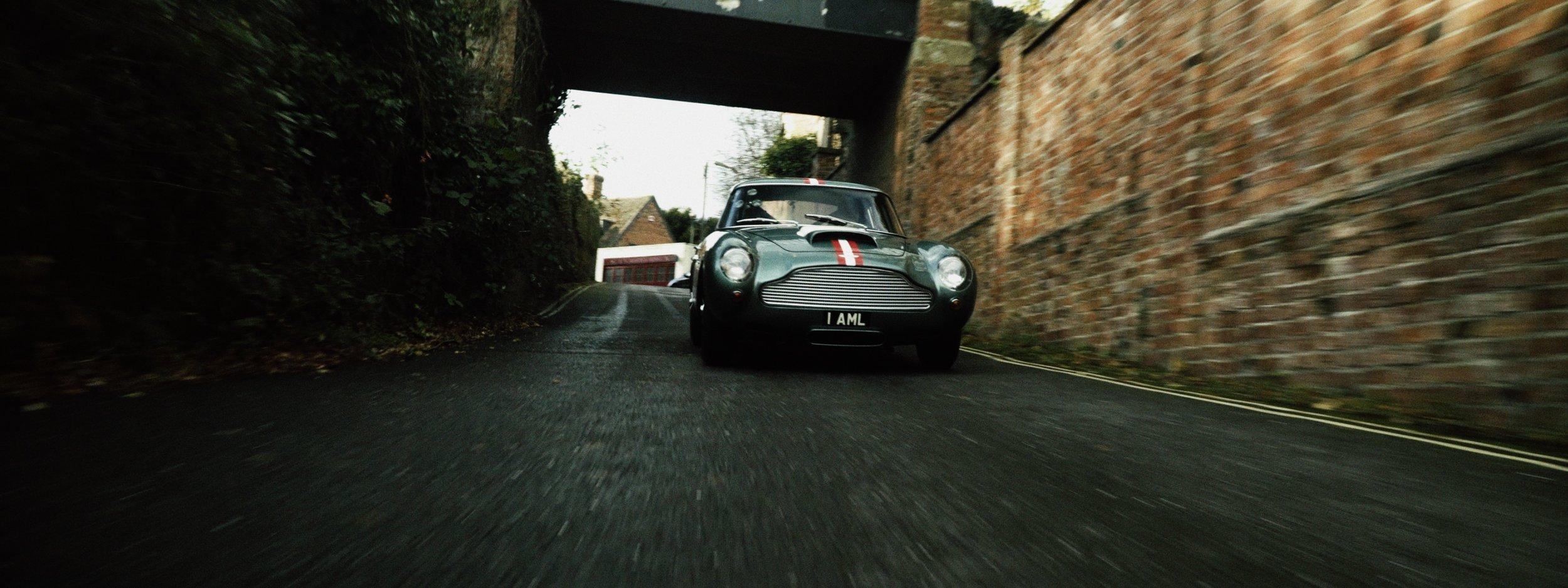 Aston DB4 frame 7.jpg