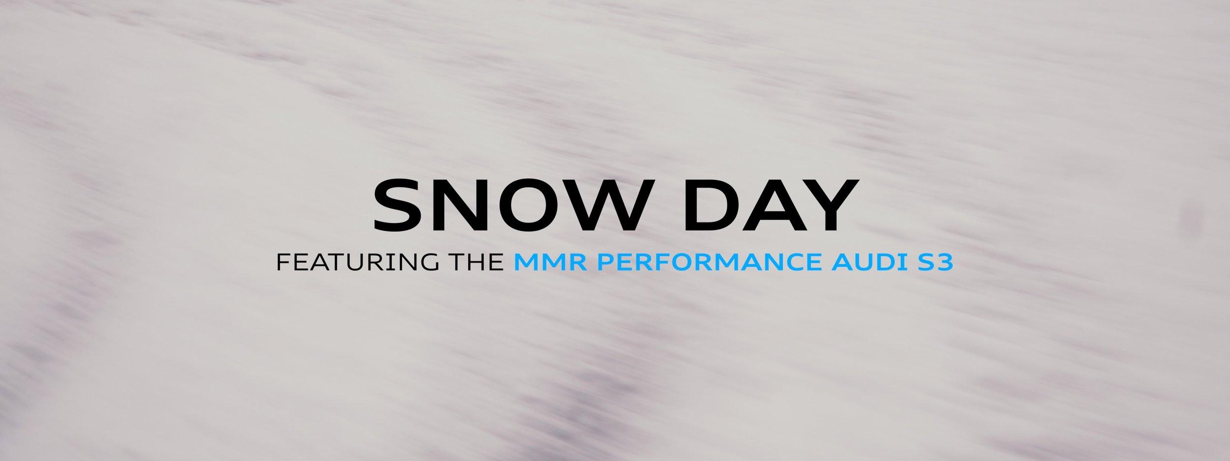 MMR AUDI S3 | SNOW DAY sc4.jpg