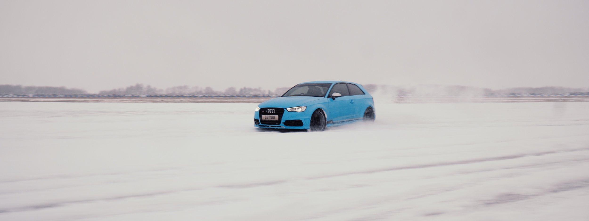 MMR AUDI S3 | SNOW DAY sc3.jpg