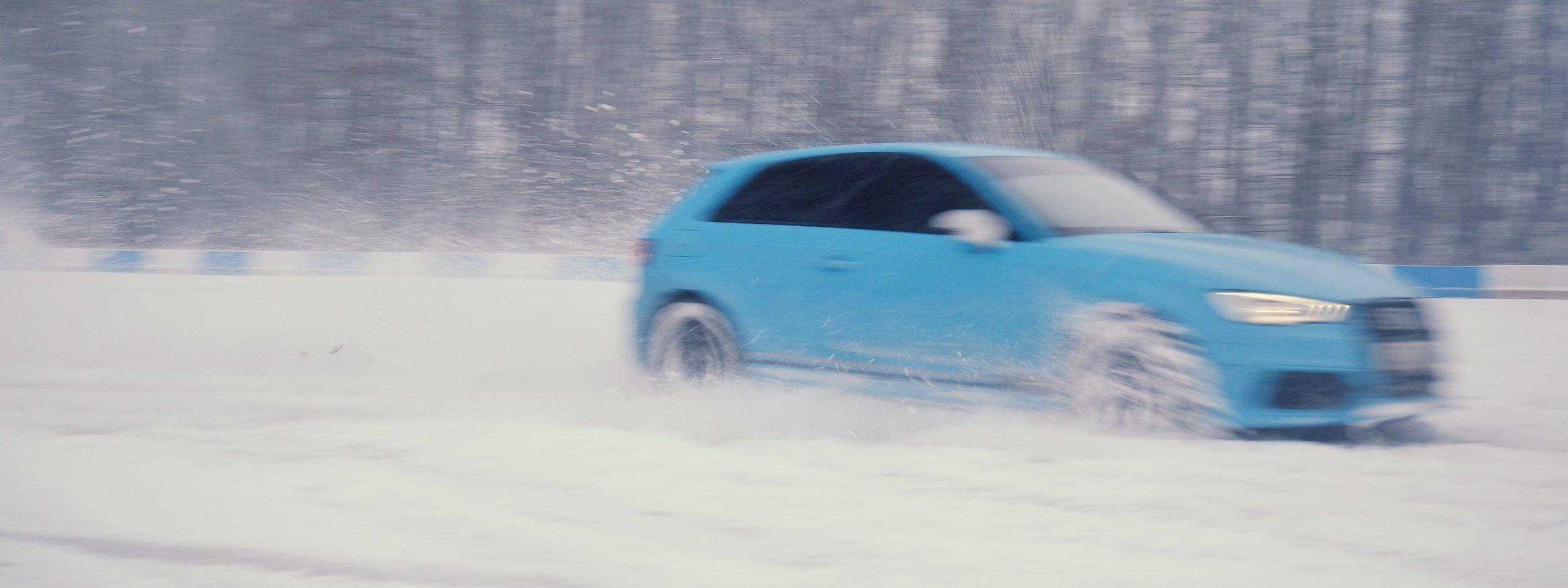 MMR AUDI S3 | SNOW DAY sc6.jpg