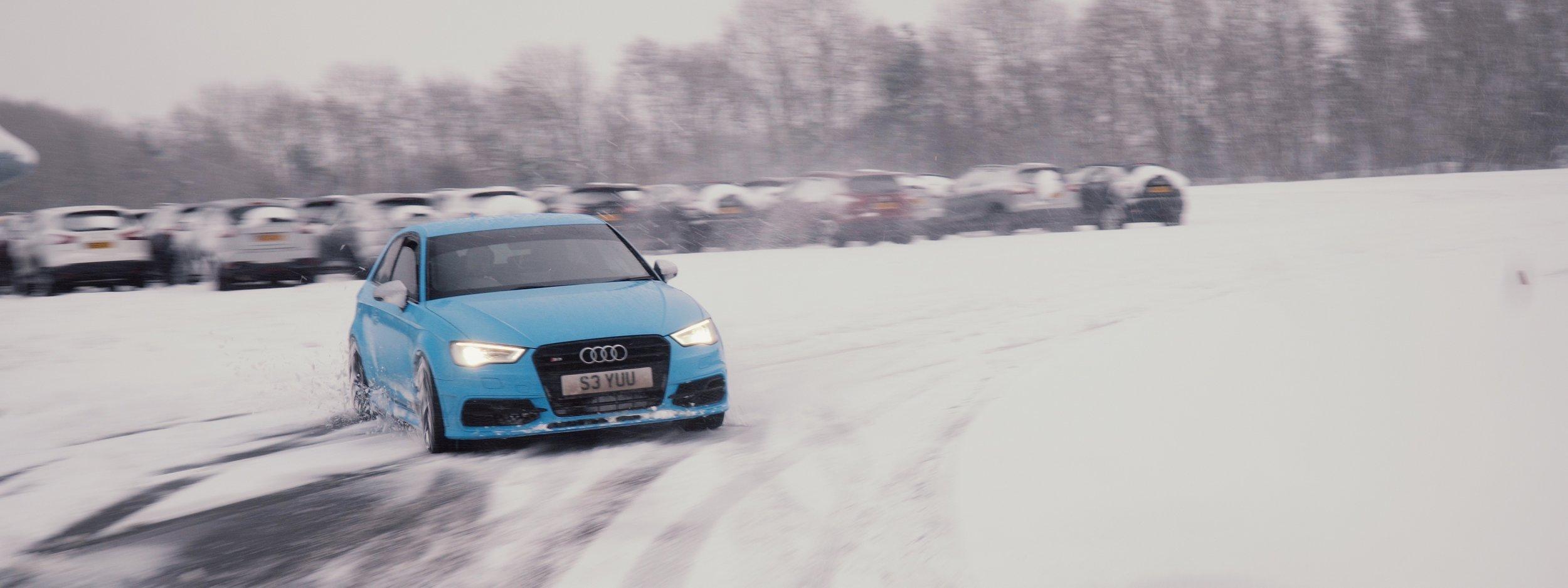 MMR AUDI S3 | SNOW DAY sc7.jpg