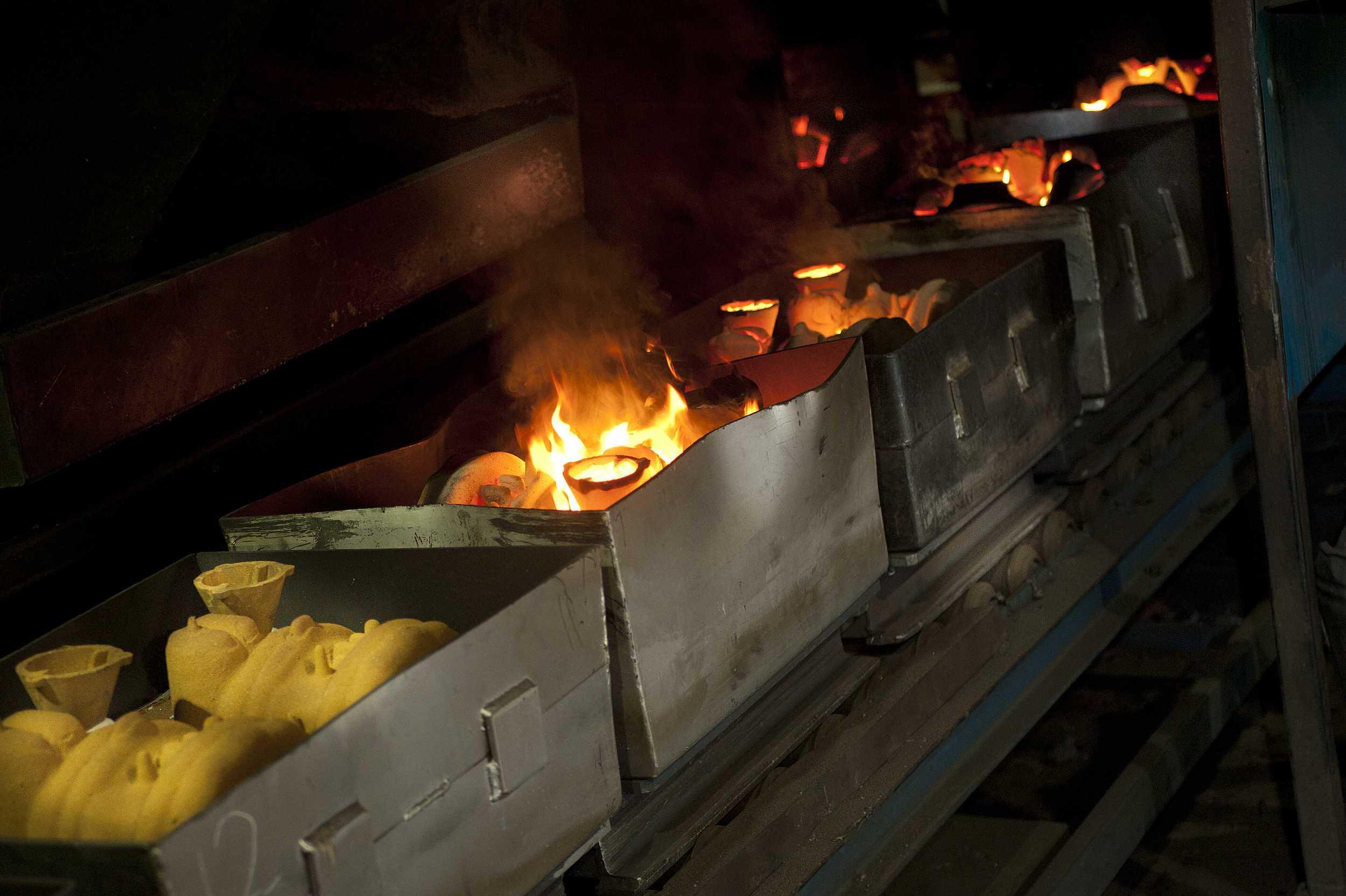 dennisdavisphotography_industrial_castings_manufacturing_foundry.jpg