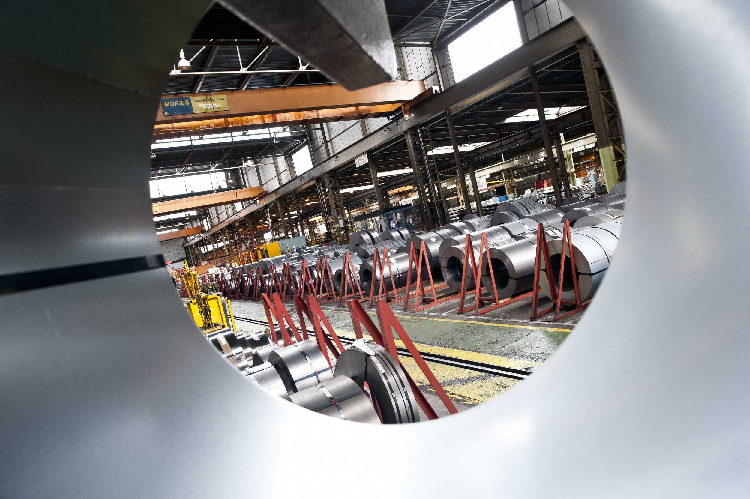 dennisdavisphotography_industrial_steel Manufacture.jpg
