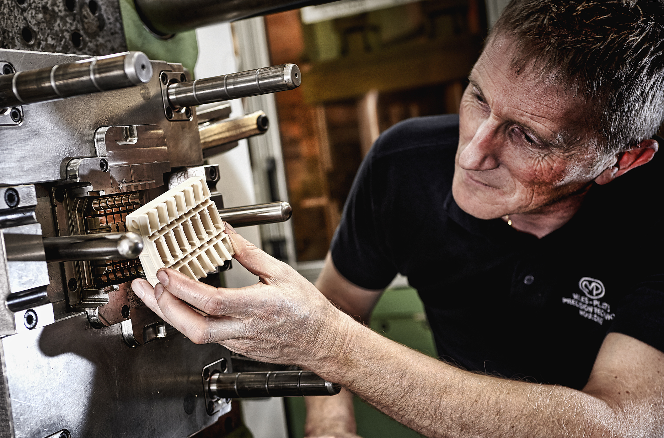 dennisdavis_photography_industrial_manufacturing_engineering.jpg