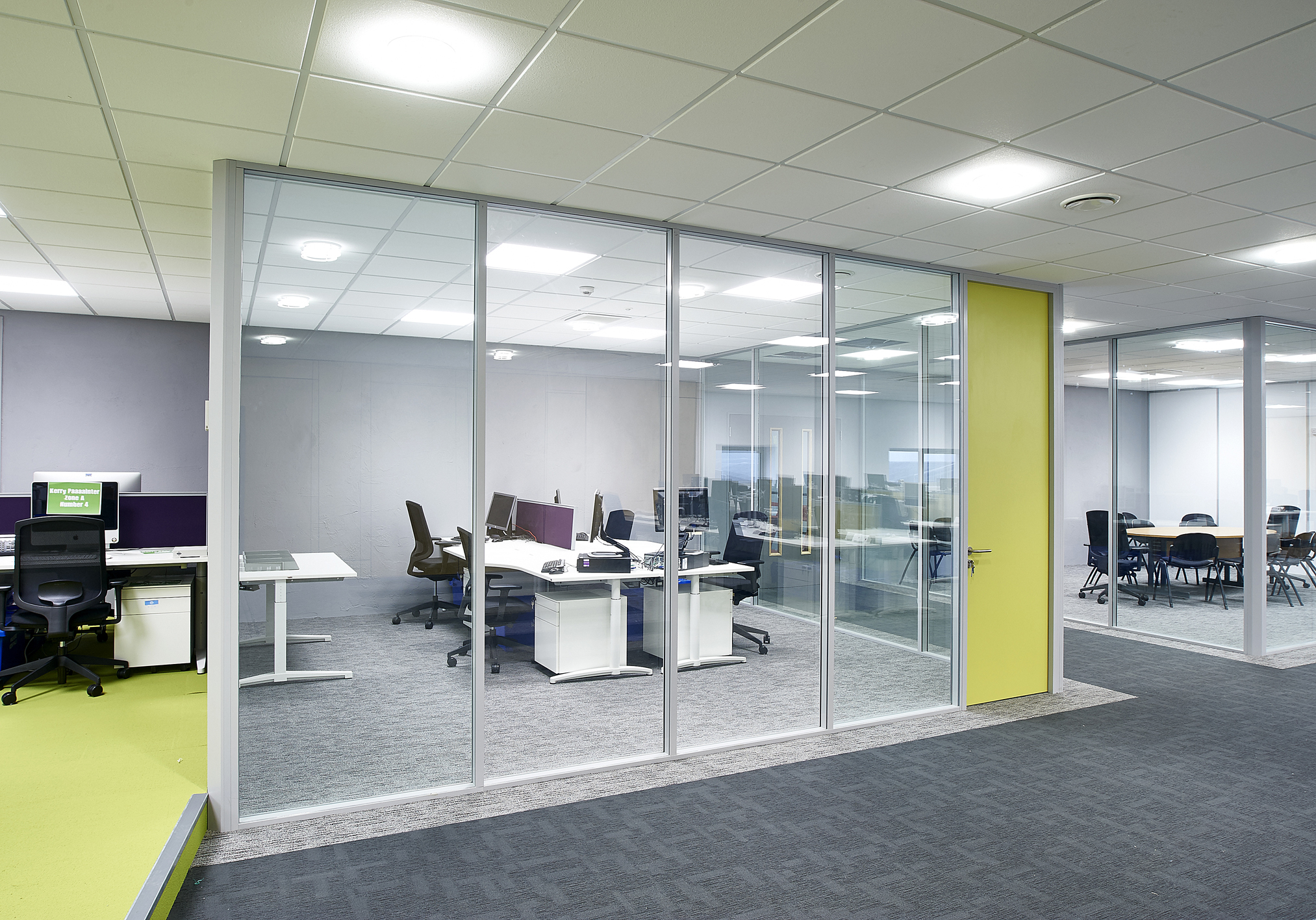 dennisdavis_photography_interiors_office.jpg