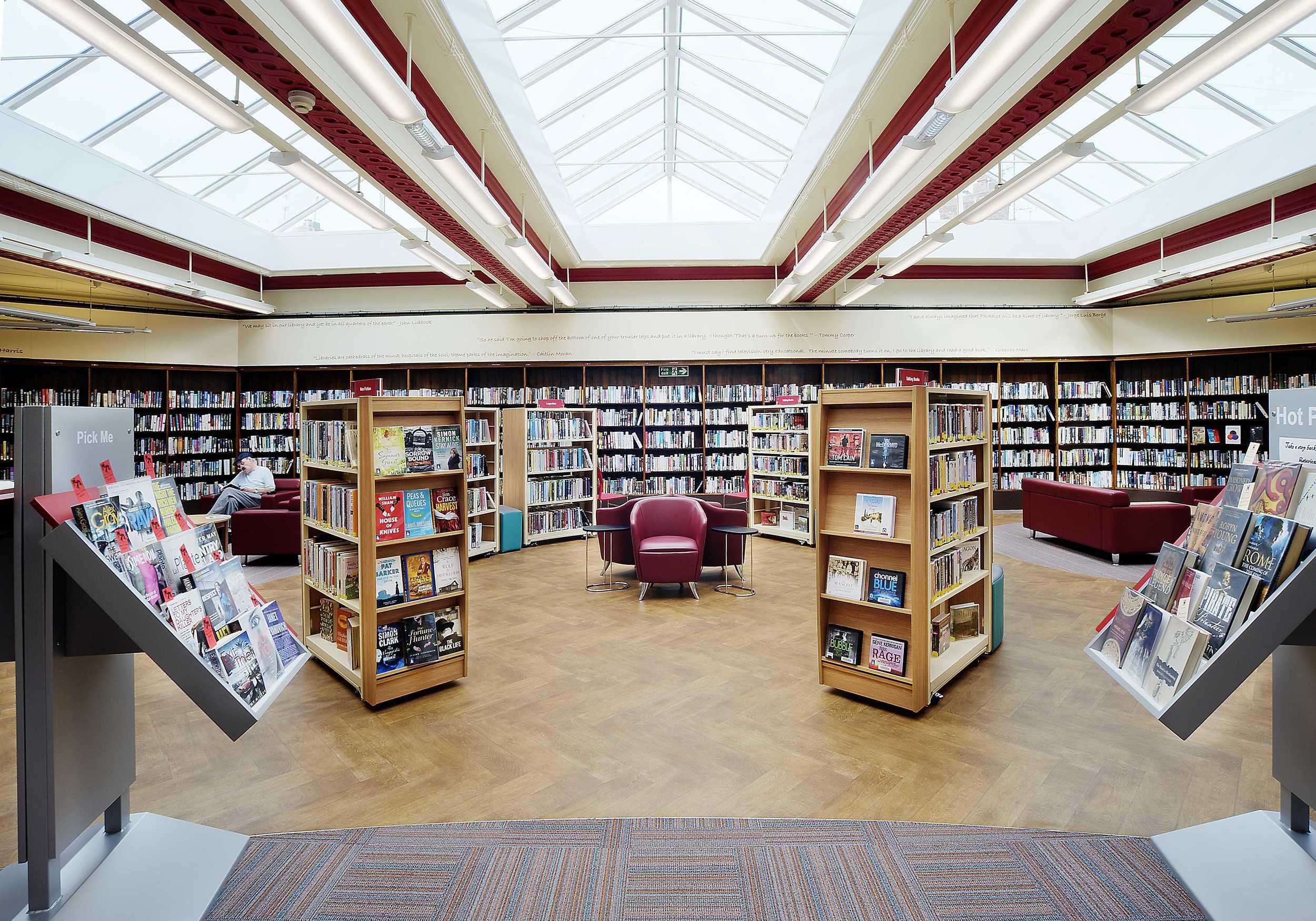 dennisdavis_photography_location_library_interiors.jpg