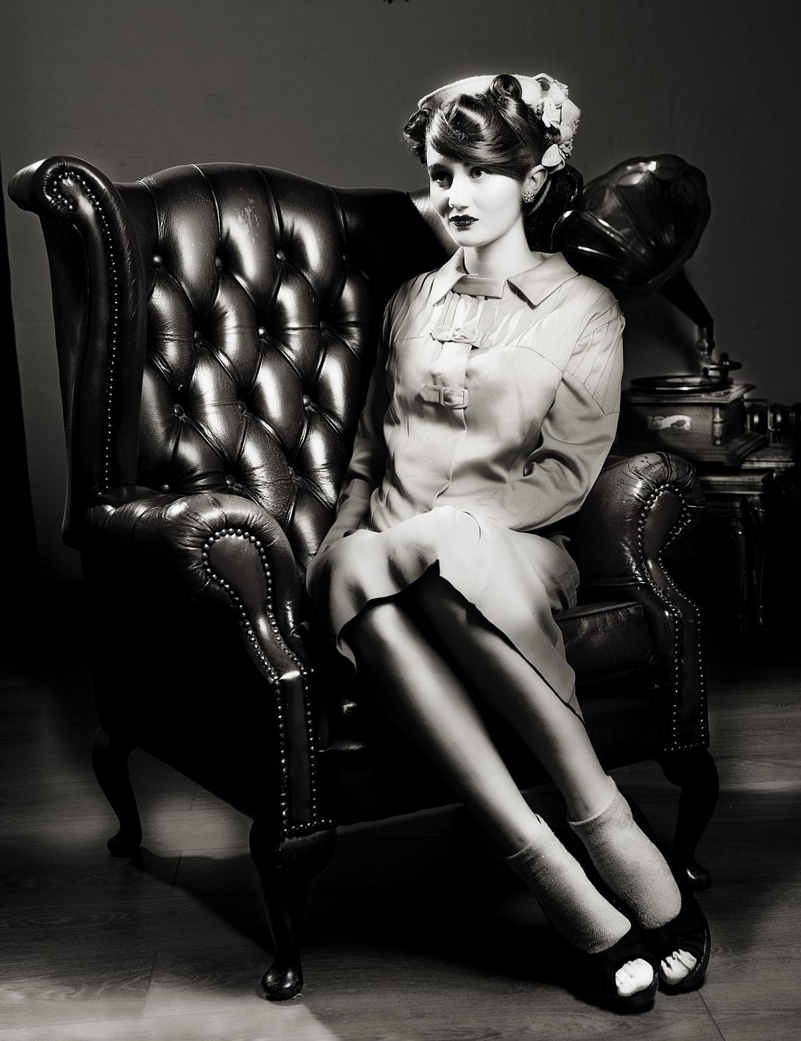 dennisdavis_photography_fashion_1940_hair_makeup.jpg