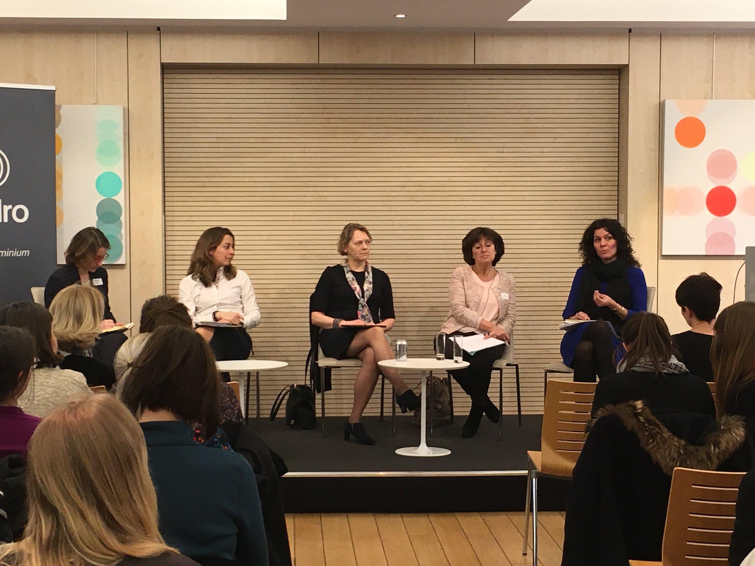 Women in Trade event 8.jpg