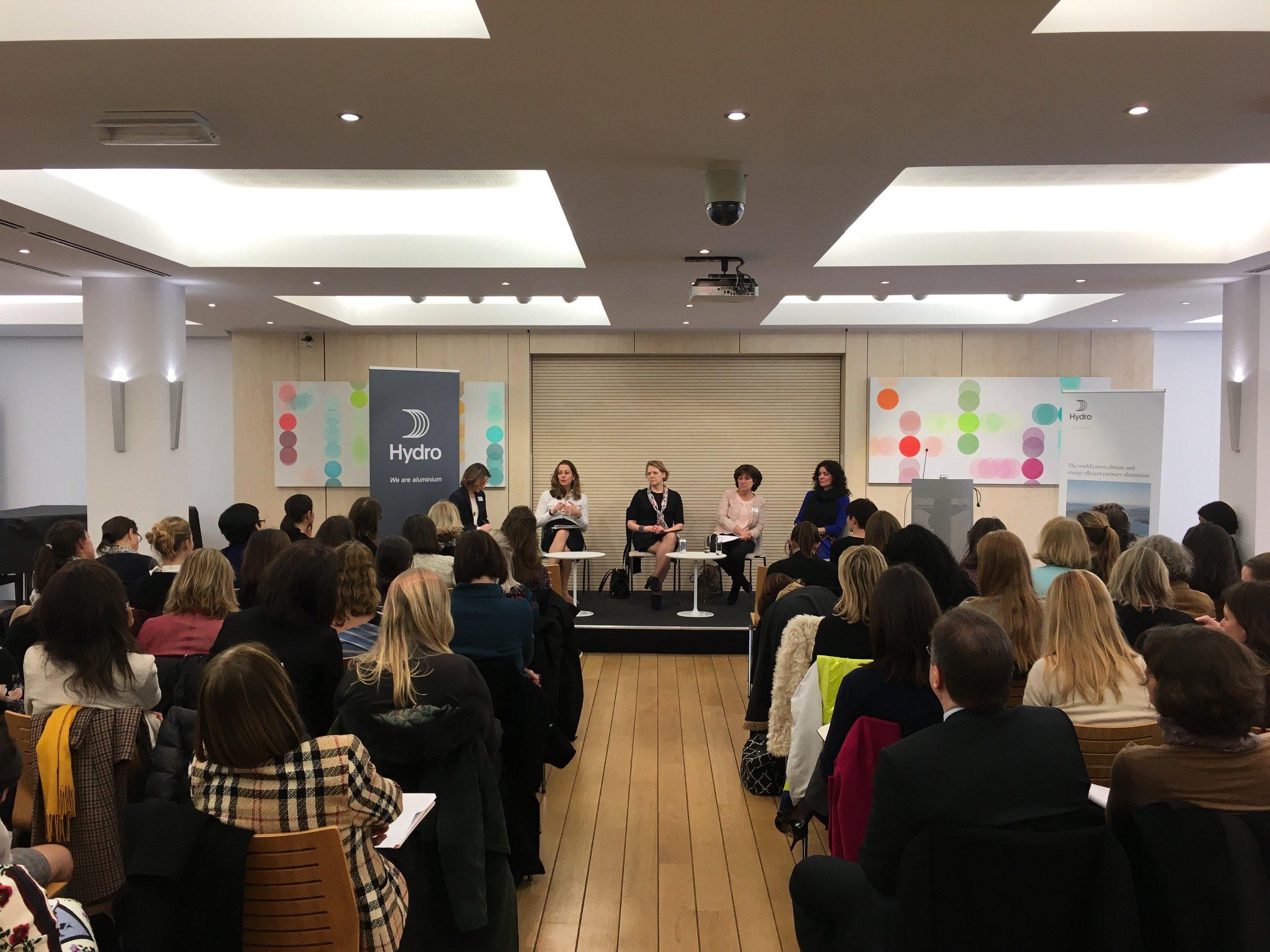Women in Trade event 10.jpg