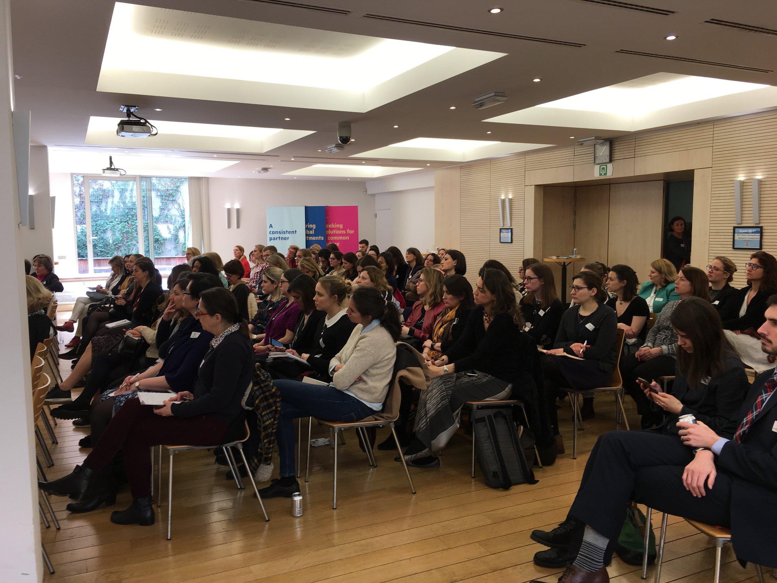 Women in Trade event 12.jpg