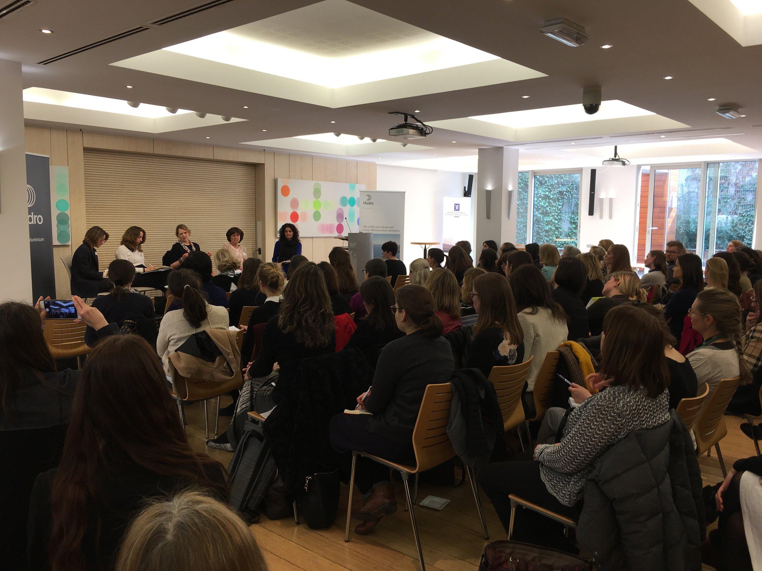 Women in Trade event 6.jpg