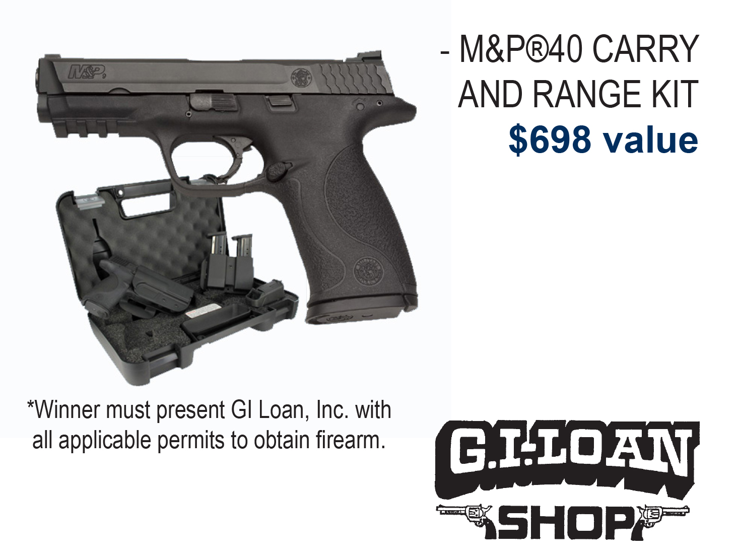M&P 40 Carry and Range Kit image.jpg