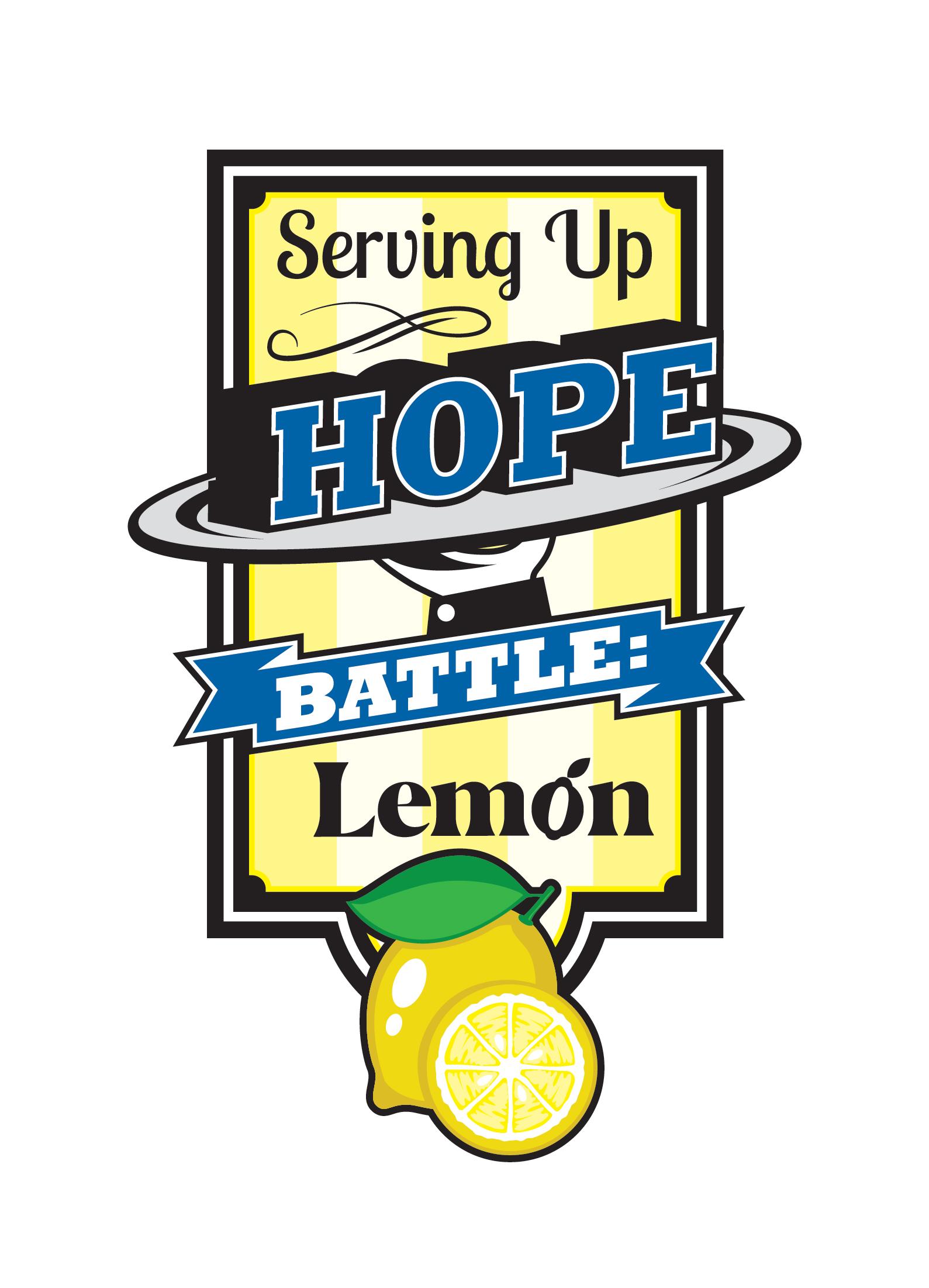 HOPE-BattleLemon-Logo.jpg
