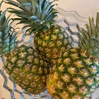 the secret ingredient pineapple.jpg