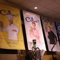 stage banners.jpg