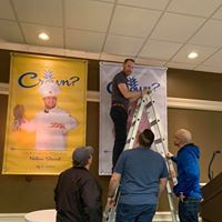 setting up for SUH 2019.jpg