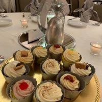 cupcakes from Cupcake Kansas.jpg