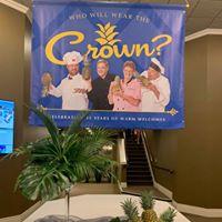 banner front entry at Riverside.jpg