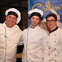 Chef Besim Shala from Napolis.jpg