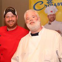 chef Nate from McKinneys.jpg