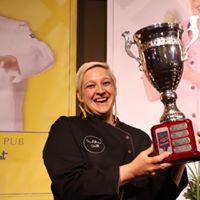 Chef Tammy holding trophy.jpg