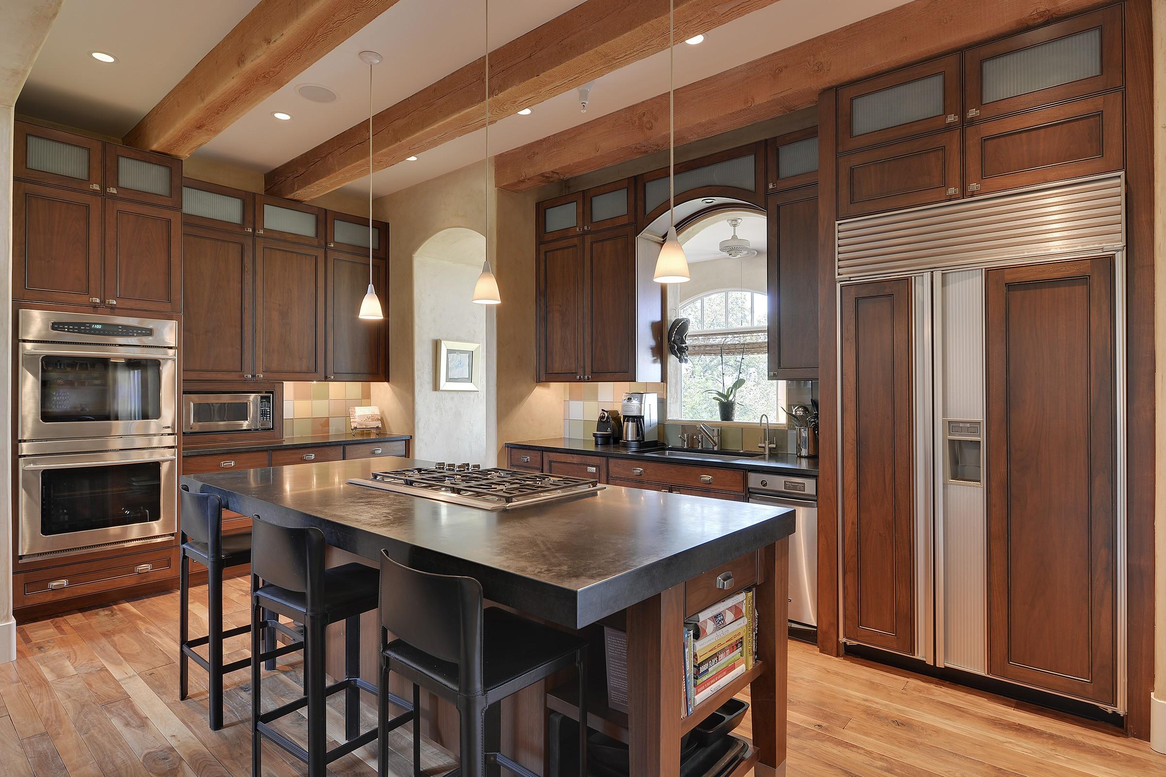 1620 Kenwood kitchen 6.23.15.jpg