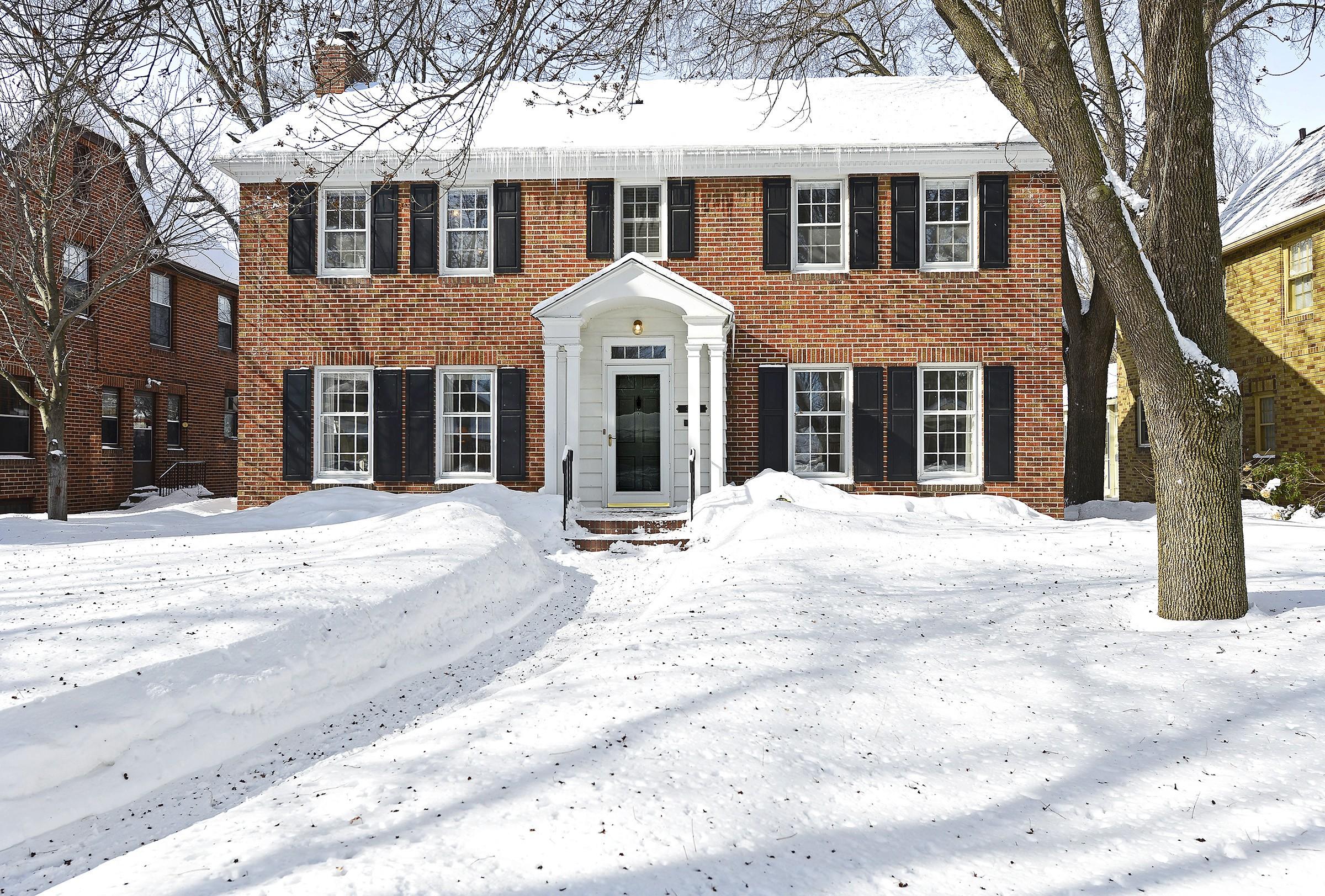 Linden Hills 3906 Zenith exterior 6.23.15.jpg